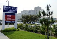 1. Harbor UCLA Medical Center  2. People with mental and physical disabilites 3. 1000 W. Carson Street, Torrance, CA 90502  4. Main Hospital 310-222-2345 5. call main number  6. Yes/unpaid.  7. Mixture of Direct contact and administrative 8. English (Bilingual staff on site) 9. Monday- Friday 8:00- 5:00 pm 10.http://dhs.lacounty.gov/wps/portal/dhs/harbor