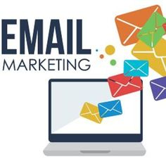 The Email M-Anglewolf E-mail Marketing, Marketing Automation, Best Email Marketing, Email Marketing Companies, Marketing Website, Marketing Online, Email Marketing Campaign, Email Marketing Strategy, Content Marketing