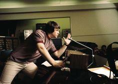 映画『ブライアン・ウィルソン ソングライター~ザ・ビーチ・ボーイズの光と影~』、劇場公開決定 | Brian Wilson | BARKS音楽ニュース