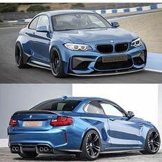 Consulta esta foto de Instagram de @automotive_adrenaline • 353 Me gusta
