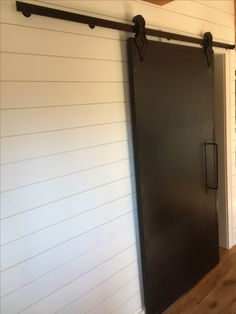 812 Best The Barn Images Barn Door Rollers Future House