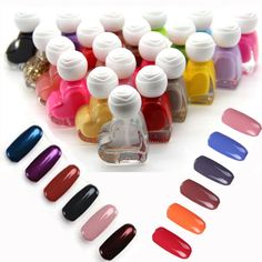 Find More Nail Polish Information about 5ML 26 colors Purple Nail Polish Glitter Piece Lacquer DIY Nail Art Red Blue Black Nail Decoration Nail Beauty Tools,High Quality nails military,China tool welder Suppliers, Cheap nail art design tools from Foonbe Cosmetic (ShenZhen) Co., Ltd. Store on Aliexpress.com