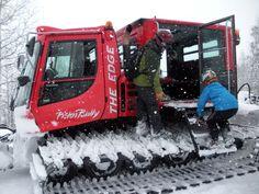 snowcat for sale craigslist - Google Search | Over Snow ...