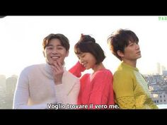 AUDITORY HALLUCINATION - JANG JAE IN (ft. NaShow) - Kill Me, Heal Me - YouTube Jin Park, Auditory Hallucination, Only Song, Park Seo Joon, Healing, Songs, Couple Photos, Couples, Youtube