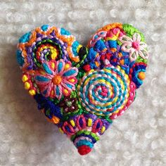 https://www.etsy.com/listing/221622029/freeform-embroidery-heart-brooch-brooch https://www.facebook.com/Lucismiles/photos/a.632347053559313.1073741834.376683805792307/632347070225978/?type=1