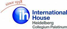 ih Heidelberg - Collegium Palatinum- #Study #Abroad in #Germany