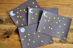 Outer Space for preschoolers- just make it a sticker craft? - I love you to the moon and back theme? Outer Space Activities, Outer Space Crafts, Outer Space Theme, Art Activities For Toddlers, Space Preschool, Preschool Themes, Preschool Science, Preschool Activities, Opposites Preschool