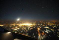 Instagram: airlineaviator http://ift.tt/1LrlaCl