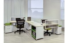 ais-inc.-benching-calibrate-open-plan-desking-and-benching – Modern Corporate Office Design Commercial Office Furniture, Used Office Furniture, Office Desk, Office Cubicles, Corporate Office Design, Desk Dividers, Office Furniture Manufacturers, Office Workstations, Workspace Design