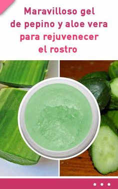 Best Aloe Vera Gel – Absolutely Clear And Glow Your Skin Gel Aloe, Aloe Vera Gel, Best Beauty Tips, Beauty Secrets, Beauty Hacks, Diy Beauty, Beauty Women, Beauty Products, Benefits Of Eating Avocado