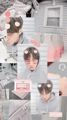 Sky Full Of Stars, Mingyu Seventeen, Seventeen Wallpapers, Meanie, Golden Child, Kpop Fanart, Pledis Entertainment, New Wallpaper, Kpop Aesthetic