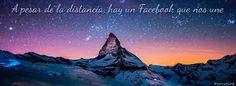 Resultado de imagen para portadas para facebook de amor