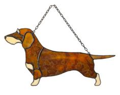 Stained glass dogs on pinterest stained glass dog show and sun