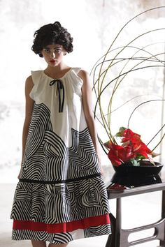 Antonio Marras Resort 2012 Collection Slideshow on Style.com