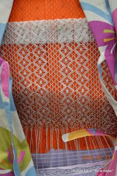 . Bobbin Lace Patterns, Lace Heart, Lace Jewelry, Lace Making, Yarn Crafts, Lace Detail, Antiques, Crochet, Lace
