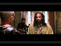 The Passion Of The Christ - Full-Length Movie