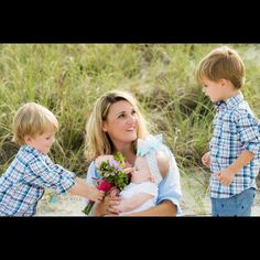 #Mommy'sKids #PamBellPhotography #Children #LifestylePhotographer #NikonProfessional