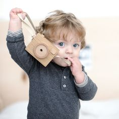 Discover IN THE FAMILY's Latest Arrivals on Smallable. Find More than 800 Designer Brands and a Selection of Unique Pieces. Muted Colors, Cosy, Little Ones, Branding Design, Teddy Bear, Stripes, Stylish, Baby Style, Collection