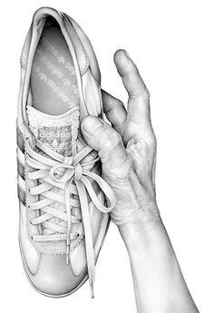 Tactile:  Eng.  The somatosensory system is a diverse sensory system comprising the receptors and processing centres to produce the sensory modalities such as touch, temperature, proprioception (body position), and nociception (pain). The sensory receptors cover the skin and epithelia, skeletal muscles, bones and joints, internal organs, and the cardiovascular system. SWE.  Taktil är ett ord som används för att beskriva överföring av information eller känsla vid beröring.