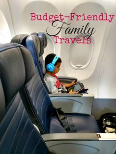 Shereen Travels Cheap: Budget-Friendly Travel for Families