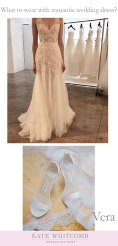 70 Best Bride Images In 2020 Bride Bridal Flats Mother Of The
