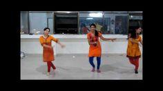 https://www.facebook.com/dancefloorstudios https://www.dancefloorstudio.come…