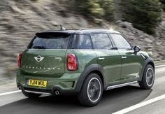 339 Best Mini Images In 2019 Car Pictures Mini Countryman Autos