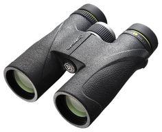 The Best Binoculars - 10 best binoculars from all over the world