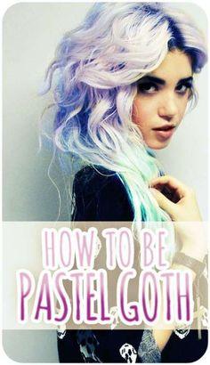 Best Hair Color Pastel Shirts Ideas