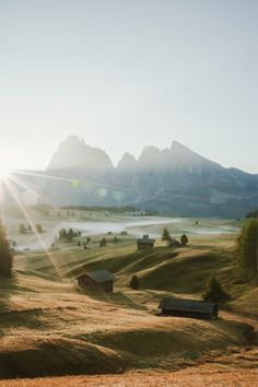 This ultimate Dolomites road trip guide should show you why visiting South Tyrol was our favorite trip to date. I've saved images from the Dolomites for. Road Trip Essentials, Road Trip Hacks, Road Trips, Places To Travel, Places To Go, Landscape Photography, Travel Photography, Destination Voyage, Travel Light