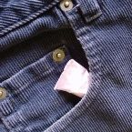 Tampon Safety and Toxic Shock Syndrome - HealthyChildren.org