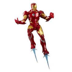 Diligent Avengers Infinity War Marvel Captain America Titan Hero Power Fx Figure 30cm Action- & Spielfiguren Spielzeug