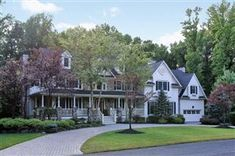 Scotch Plains Homes for Sale