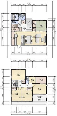 Diagram, Floor Plans, Floor Plan Drawing, House Floor Plans