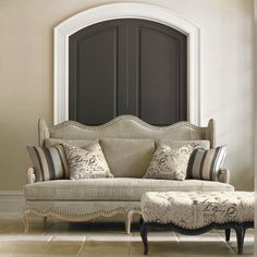 Home Furnishings Decorating In Calgary Ab html Autos Post