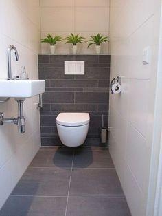 e secreto Bathroom Wall Storage, Bathroom Wall Decor, Bathroom Flooring, Bathroom Interior, Bathroom Ideas, Bathroom Plants, Bathroom Organization, Bathroom Lighting, Bathroom Designs