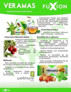 FuXion Gut Health, Health Fitness, Cantaloupe, How Are You Feeling, Fruit, Healthy, Food, Business, World