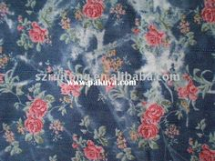 JEANS FABRIC STOCK DENIM FABRIC , Manufacturers from Changzhou ...