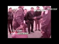 湖南女农工周秀云讨薪遭公安暴打致死Attempt to get unpaid wages led to brutal beating death
