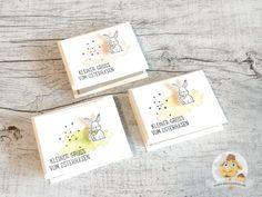 stampinup ostern bestellen easter bunny hase vielseitige grüße basteln stempeltier 29 Ostern Party, Stampinup, Easter Bunny, Stamp, Cards, Animals, Creative