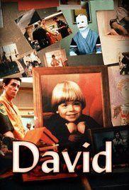 David Lifetime movie