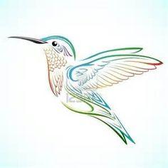 38+ Hummingbird Tattoo Designs And Ideas