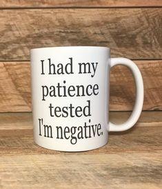 funny coffee mug coffee mug mug with sayings office gift clever coffee mug funny mugs home and living drinkware kitchen and dining