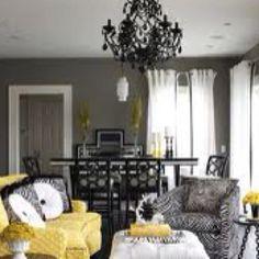 Paint Colors For The Home Pinterest Cottage Paint Colors Paint