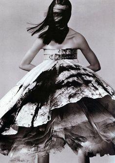Ode al vestito