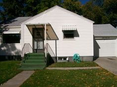 Perfect Central Location 2 Bedroom, 1.5 Bath Home - Billings MT Rentals - Perfect Central Location! 2 Bedrooms, 1 Bathroom, 2 Family Rooms, Bonus Room/Office, 1 Car Garage, W/D Hookups, Enclosed patio on back of home, New Roof, Fenced Yard, No Smoking, Pets Okay! | Pets: Allowed | Rent: $1,250.00 per month | Call Hometown Property Management at 406-294-2150