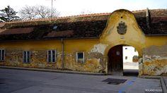 Eisenstadt, Austria Austria, Park, Photography, Photograph, Fotografie, Parks, Photoshoot, Fotografia