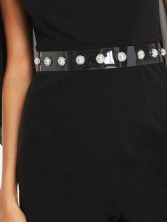 ζώνη με πέρλες clear - Belt 14.90 BLUSHGREECE Fast Fashion, Fashion Online, Pearls, Shopping, Belts, Women, Decor, Decoration, Beads