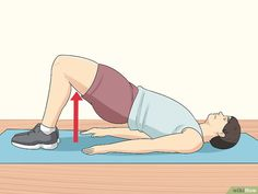 7 Easy Ways to Get a More Flexible Back - wikiHow