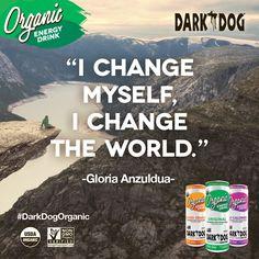 #forabetterus #nongmo #organic